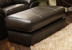 Jackson Furniture 443010123328303328