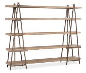 Hooker Furniture 62905510080