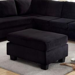 Furniture of America CM6316OT