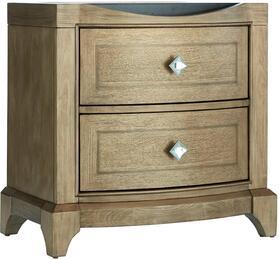 Global Furniture USA ATHENAASHBEIGENS