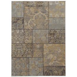Oriental Weavers H1336H300390ST