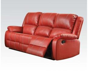 Acme Furniture 52150
