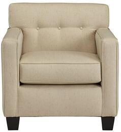 Progressive Furniture U2572CH