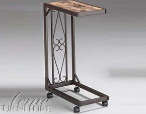 Acme Furniture 80042