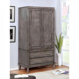 Furniture of America CM7556ARSET
