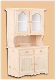 Chelsea Home Furniture 85367019UNFI