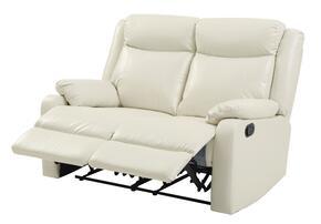 Glory Furniture G762ARL