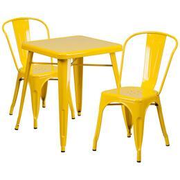 Flash Furniture CH31330230YLGG