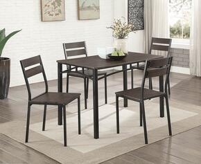 Furniture of America CM3920T5PK