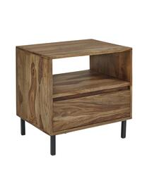 Progressive Furniture T90070