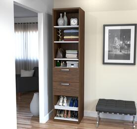 Bestar Furniture 8086030