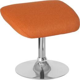 Flash Furniture CH162430OORFABGG