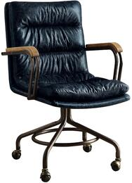 Acme Furniture 92417