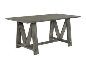 Lane Furniture 504957