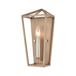ELK Lighting 572231