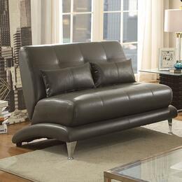 Furniture of America CM6413GYLV