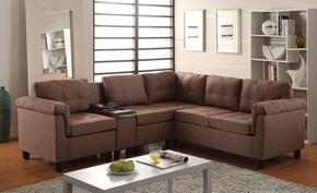 Acme Furniture 51530