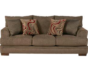 Jackson Furniture 446203200056286054