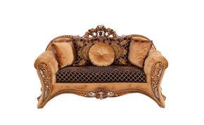 European Furniture 42035L