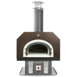 Chicago Brick Oven CBOOCT750HYBLPCVC3K