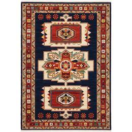 Oriental Weavers L090B6200296ST