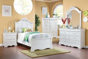 Acme Furniture 30235F5PC