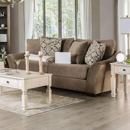 Furniture of America SM9114SF