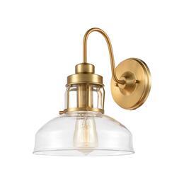 ELK Lighting 465701