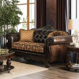 Furniture of America SM6417LV