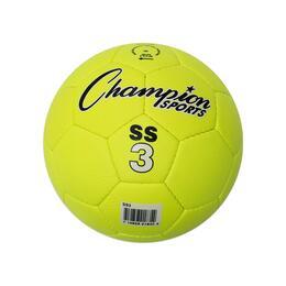 Champion Sports SS3