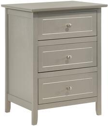 Glory Furniture G1303N