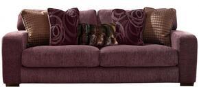 Jackson Furniture 227603277210277310