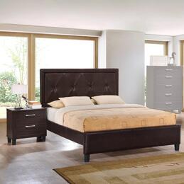 Myco Furniture BR1237KN
