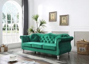 Glory Furniture G0662AS