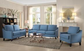 Acme Furniture 53550SET