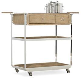 Hooker Furniture 59407526080