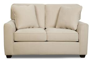 Chelsea Home Furniture 512393LTB