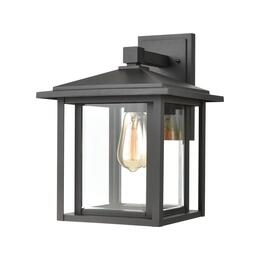 ELK Lighting 871321