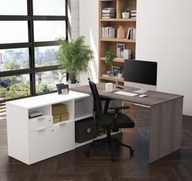 Bestar Furniture 1608504717