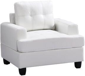 Glory Furniture G587AC