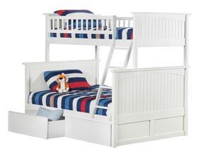 Atlantic Furniture AB59212