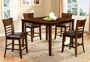 Furniture of America CM3916PT5PK