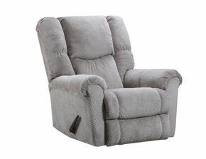 Lane Furniture U283P19SYMPHONYSTONE