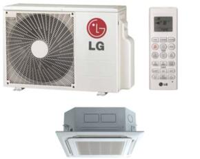 LG LC128HV4