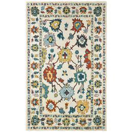 Oriental Weavers Z75507106167ST