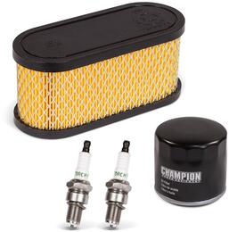 Champion Power Equipment 100373