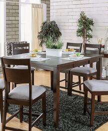 Furniture of America CM3985PT
