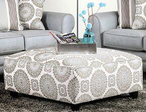 Furniture of America SM8141OT