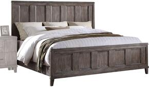 Acme Furniture 23887EK