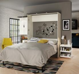 Bestar Furniture 8588031
